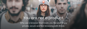 Free Download Brave Browser Latest | Brave vs. Chrome: Which Browser is Better?