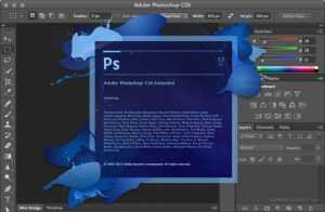 Adobe Photoshop cs6 free download 64 bit win 10 Latest