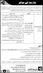 State Life Insurance Company Jobs 2019, Information Technology Officer