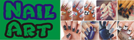 Nail Salon Latest Nail Designs With Great Styles