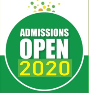Inter Admission 2020, 11th, 12th Class Online Admission, Registration Last Date Online Apply