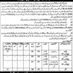 Office Of The Deputy Commissioner Latest Chowkidar Jobs 2020
