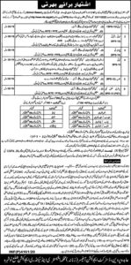 View Department Bahawalnagar Jobs 2020, Having Master's Level Jobs with Age limit 30 years. jobs in Pakistan newspapers 2020, in also providing from All Newspapers, American express Jobs 2020, Nawaye Waqt Jobs 2020, daily Jang Jobs 2020, Jang Epaper 2020, Express Jobs 2020, Dawn News job 2020, The Nations Jobs 2020, newspaper jobs 2020, free job alert 2020, daily jobs in Pakistan 2020, etc, through murtazaweb.com or Jobinfolink.com Plus Online Apply. November   Description with Detailed Application Form and Process, Eligibility criteria, schedule & Contact details are mentioned in the official latest advertisement. How To Apply  TitleDetails Date Posting10-11-2020 CategoryGovernment Jobs QualificationsMaster LocationKarachi Pakistan Age Limit30 Years Last Date23-11-2020 Latest Government Jobs in Rawalpindi, Islamabad, Lahore, Karachi, Peshawar, Quetta, Jhelum, Faisalabad, Multan, Punjab, Baluchistan, Sindh, KPK, Saudi Arabia, UAE, and Qatar etc. Also providing jobs from All Newspapers, Nawaye Waqt,Jang news, Jang Epaper, Express, Dawn, The Nations, Aaj News, and The Nation etc, through murtazaweb.com Trending Jobs Professor JobsScholarshipsProfessor, Lecturer Jobs Free Adobe Photoshop FiltersDepartment of EducationLatest Admissions Health DepartmentFree Download Softwares + 3000MBA Jobs Adobe Photoshop Express FreeBusiness AntivirusAdobe Photoshop Roman HairstylesStar Nail PolishMehndi Design, Arabic Henna Designs Apply Online  We are providing Latest Jobs, with Government Recruitment Servicewith more Advertisement on newspaper classifieds, Online Apply paperpkads, jobs in pakistan, Medical Jobs, Medical Technologist, Officer Program, pakistan jobs bank, Private Jobs, online jobs in pakistan, FIAJobs, Lesco Wapda Jobs, Pepco Jobs, PAF Jobs, Pak Army Jobs, Pak Navy Jobs, PPSC Jobs, FPSC Jobs, NTS, SPSC Jobs, KPPSC Jobs, Police Jobs, Nadra Jobs, Pakistan Railway Jobs, Overseas Jobs, Intelligence Jobs, Today Jobs, Nab Jobs, Atomic Energy Jobs, Banking Jobs, Medical Job