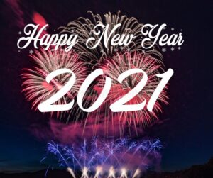 Happy New Year 2021 Free Images | Free Vectors, Stock Photos