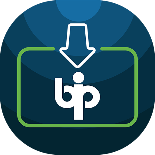 BiP APK for Android WhatsApp Update 2021 Download BiP for Android