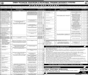 View Mnistry Of National Health Services Jobs 2020, Having Master Level Jobs in Pakistan with Age limit 25 years. If you are eligible for these jobs then apply before the due date. In January Description with Detailed Application Form and Process, Eligibility criteria, schedule & Contact details are mentioned in the official latest advertisement Below. For more jobs visit the department page. You can also visitLatest Government Jobs in Pakistan.jobs inPakistan,newspapers 2020, in also providing from All Newspapers, American Express Jobs, Nawaiwaqt Jobs, daily Jang Jobs. How To Apply   Date Posting26-01-2021 CategoryGovernment Jobs NewspaperNawaiwaqt QualificationsMaster OrganizationPublic Sector Organization LocationKarachi Pakistan Age Limit25 Years Last Date01-02-2021 Latest Government Jobs in Rawalpindi, Islamabad, Lahore, Karachi, Peshawar, Quetta, Jhelum, Faisalabad, Multan, Punjab, Baluchistan, Sindh, KPK, Saudi Arabia, UAE, and Qatar, etc. Also providing jobs from All Newspapers, Nawaiwaqt,Jang News, Jang Epaper, Express, Dawn, The Nations, Aaj News, and The Nation, etc, through murtazaweb.com Trending Jobs. Trending Jobs Professor JobsScholarshipsProfessor, Lecturer Jobs Free Adobe Photoshop FiltersDepartment of EducationLatest Admissions Health DepartmentFree Download Software's + 3000MBA Jobs Adobe Photoshop Express FreeBusiness AntivirusAdobe Photoshop Roman HairstylesStar Nail PolishMehndi Design, Arabic Henna Designs Apply Online We are providing Latest Government Jobs, Online Apply, jobs in Pakistan, Medical Department Jobs, Pakistan jobs bank, online jobs in Pakistan, Lesco Wapda, Pepco, PAF Jobs, Pak Army Jobs, Pak Navy, PPSC, FPSC, NTS, PTS, Punjab Police Department, Atomic Energy, Banking, Medical, Teaching Jobs.