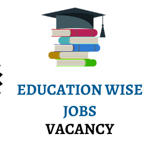 Education Wise Jobs