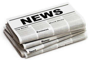 Jobs in News Papers