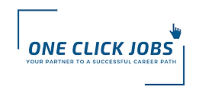 One Click Jobs