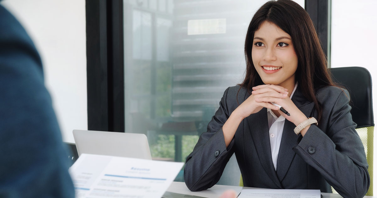 Job Interview Questions Interview Questions and Answers