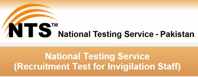 Testing Service Jobs