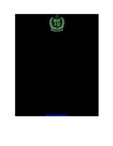 Budget 2021 22 in English pdf