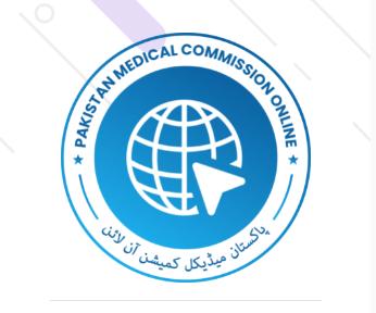 PMC MDCAT Entry Test June 2021 Online Registration, Last Date