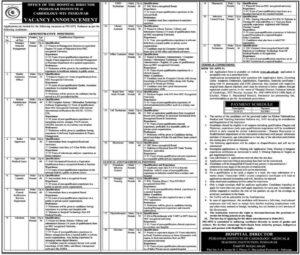 Peshawar Institute of Cardiology