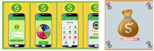 Earn Money Online  Earn up to $100 to $500  آن لائن پیسہ کیسے کمایئں ؟