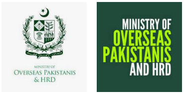 Ministry of Overseas Pakistanis and HRD Islamabad Jobs 2021
