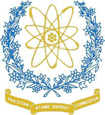 Pakistan Atomic Energy Jobs 2021 Apply Online PO Box 2066